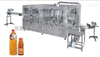 聚脂瓶灌装机帅飞生产线RCGF16-12-6