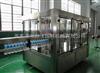 矿泉水自动灌装生产线QGF-600