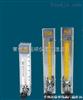 玻璃转子流量计LZB-3WB