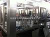 瓶装矿泉水生产线灌装机