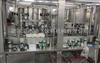 易拉罐果汁饮料灌装机XD-120