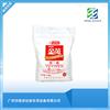 袋装面粉自动包装机