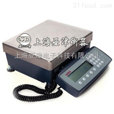 SP1600116kg高性能工业电子天平-YJ