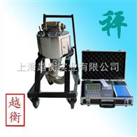 上海电子吊钩秤,无线吊钩秤,20吨电子钩秤价格
