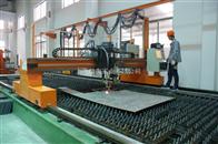 北京电子汽车衡厂家\价格\图片\参数\SCS生产出口汽车衡的厂家
